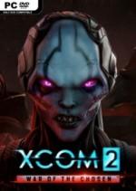 XCOM.2.War.of.the.Chosen-CODEX