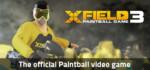 XField.Paintball.3-TiNYiSO