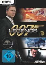 007.Legends.MULTi4-PLAZA