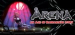 ARENA.an.Age.of.Barbarians.Story-PLAZA