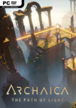Archaica.The.Path.of.Light-TiNYiSO