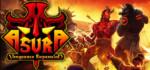 Asura.Vengeance-CODEX
