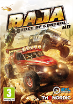 BAJA.Edge.of.Control.HD-CODEX
