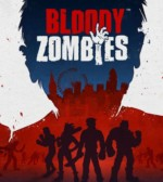Bloody.Zombies-CODEX