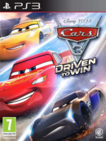 Cars.3.Driven.to.Win.PS3-DUPLEX