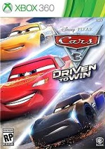 Cars.3.Driven.to.Win.XBOX360-COMPLEX