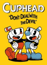 Cuphead-CODEX