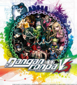 Danganronpa.V3.Killing.Harmony-CODEX