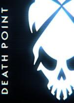 Death.Point-HI2U