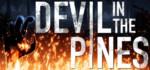 Devil.in.the.Pines-PLAZA