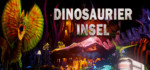 Dinosaur.Island-PLAZA