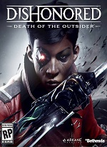 Dishonored.Death.of.the.Outsider.MULTi8-ElAmigos
