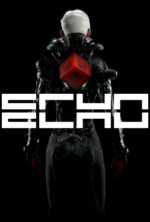 ECHO-RELOADED
