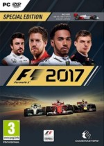 F1.2017.Special.Edition.MULTi10-ElAmigos
