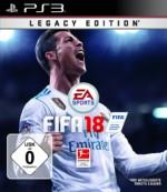 FIFA.18.PS3-DUPLEX