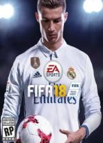 FIFA.18.MULTi18-ElAmigos