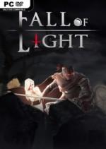 Fall.of.Light-RELOADED