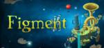 Figment-CODEX