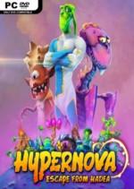 HYPERNOVA.Escape.from.Hadea-SKIDROW