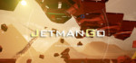JetmanGo-HI2U