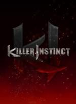 Killer.Instinct-ElAmigos