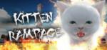 Kitten.Rampage-PLAZA