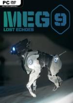 MEG.9.Lost.Echoes-HI2U