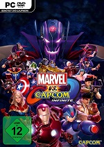 Marvel.VS.Capcom.Infinite-CPY