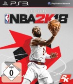 NBA.2K18.PS3-DUPLEX