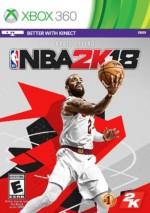 NBA.2K18.XBOX360-COMPLEX