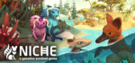Niche.A.Genetics.Survival.Game.Wings.and.Whale-HI2U