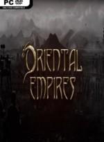 Oriental.Empires.Genghis-CODEX