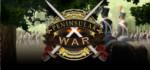 Peninsular.War.Battles-RELOADED