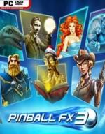 Pinball.FX3-PLAZA