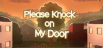 Please.Knock.on.My.Door-PLAZA