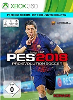 Pro.Evolution.Soccer.2018.PAL.XBOX360-COMPLEX
