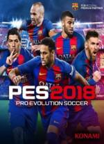 Pro.Evolution.Soccer.2018.MULTi17-ElAmigos