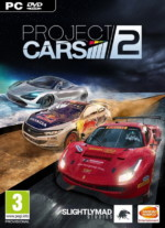 Project.CARS.2.Spirit.of.Le.Mans-CODEX