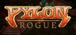 Pylon.Rogue-PLAZA