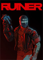 RUINER.Savage-RELOADED