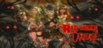 Red.Wake.Carnage-CODEX