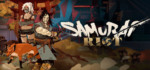 Samurai.Riot-RELOADED