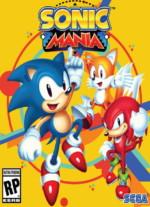Sonic.Mania-CPY