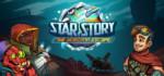 Star.Story.The.Horizon.Escape-SKIDROW