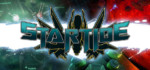 Startide-HI2U
