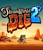 SteamWorld_Dig_2-Razor1911