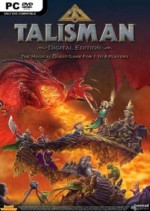 Talisman.Digital.Edition.Realm.of.Souls-PLAZA