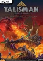 Talisman.Digital.Edition.The.Dragon-PLAZA