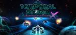 Temporal.Storm.X.Hyperspace.Dream-HI2U