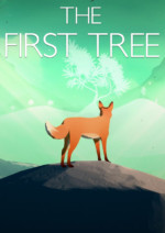 The.First.Tree-RELOADED